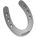 Horseshoe-icon-1